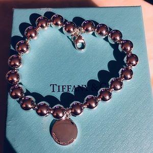 Tiffany & Co. Jewelry - Tiffany & Co Paloma Picasso 8mm Bracelet NEW